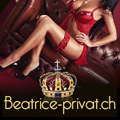 https://www.beatrice-privat.ch/