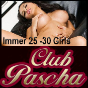 http://contessa.ch/erotic-betrieb-contessa/anwesende-girls-pascha-girls-in-9422-Staad.html