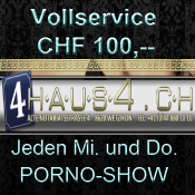 http://www.haus4.ch/
