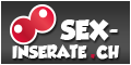 https://www.sex-inserate.ch/