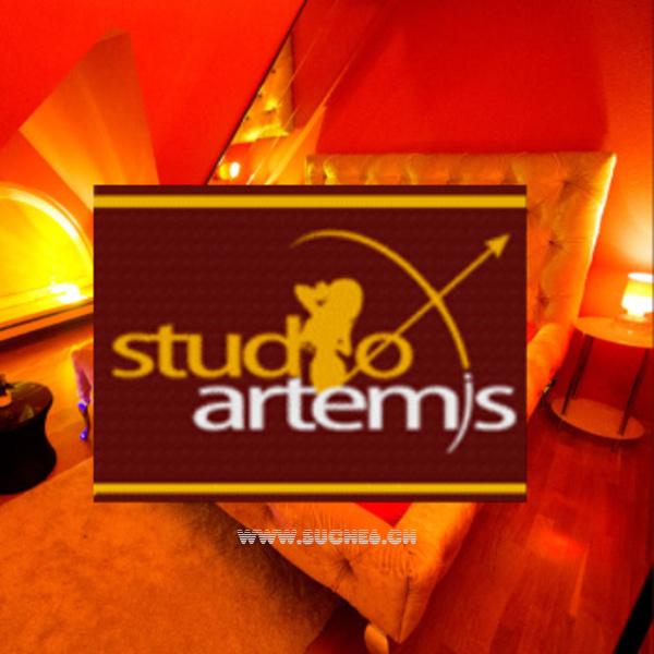 Studio Artemis Oberengstringen Zürcherstrasse 72