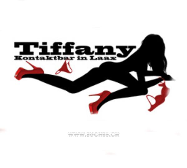 Sex in LaaxTiffany Bar