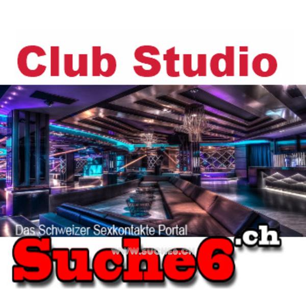Studio Topas Basel Steinenvorstadt