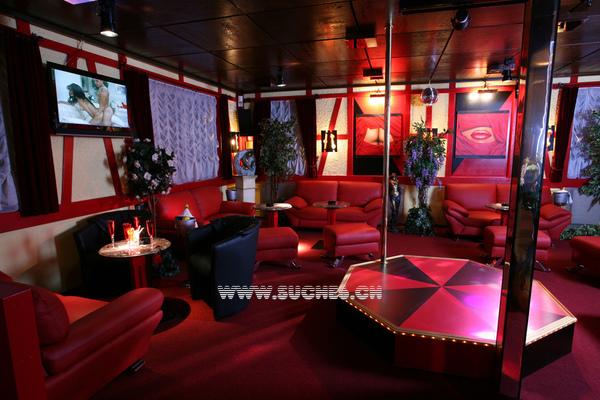 Club Redhouse Weite Vilnasweg 2