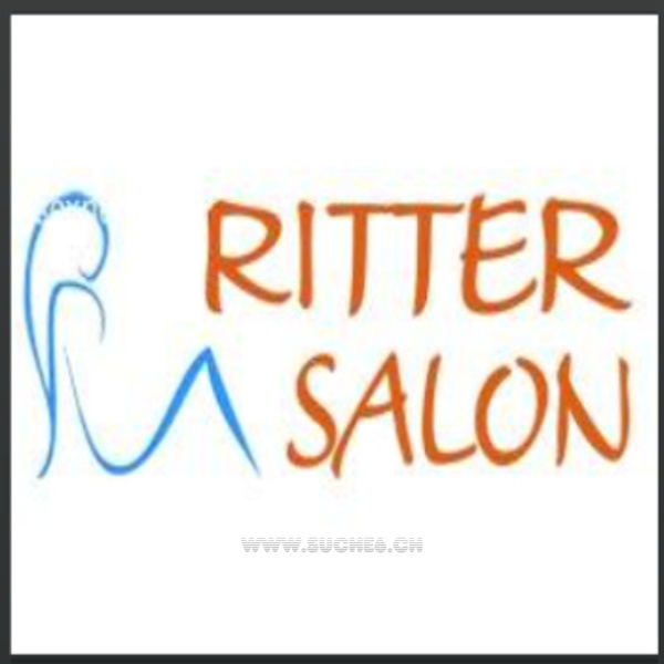 Sex in HerisauRitter Salon