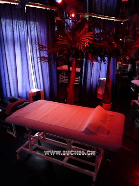 Massage 50 Wetzikon Bahnhofstrasse 50