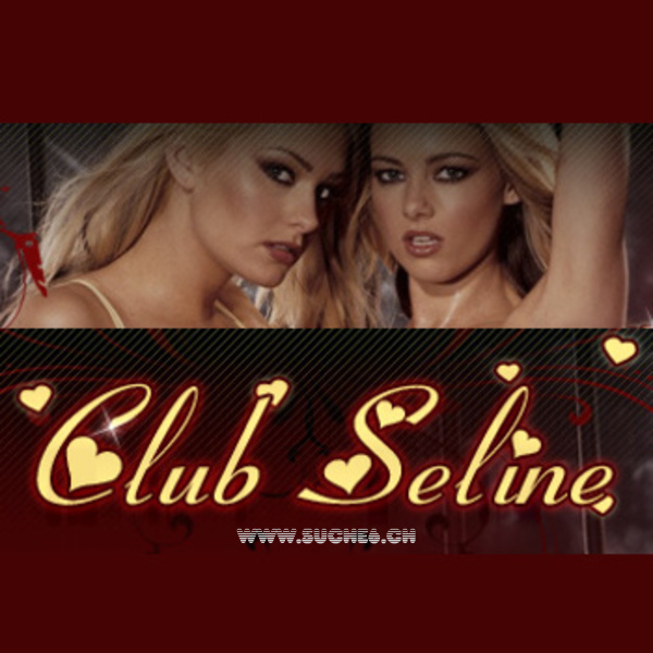 Club Seline Winterthur Reutgasse 11
