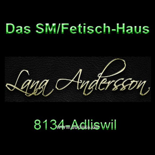 Lana Anderson Adliswil Soodring 34L