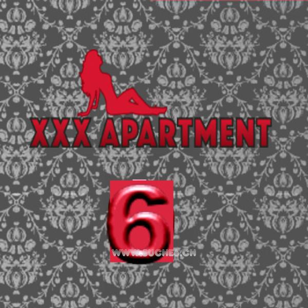 Sex in Churxxx Apartment VII