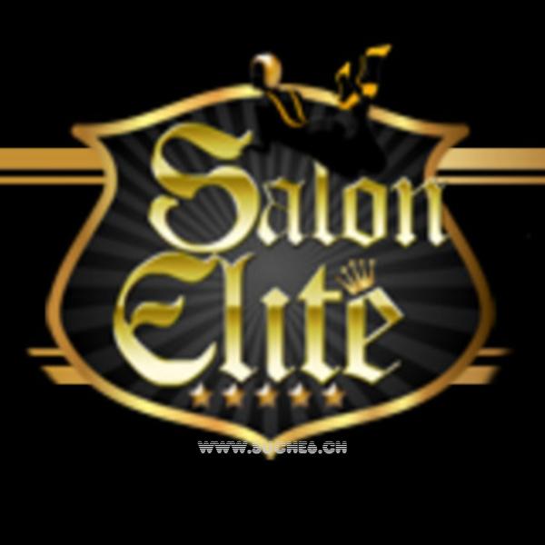 Salon Elite Luzern Zürichstrasse
