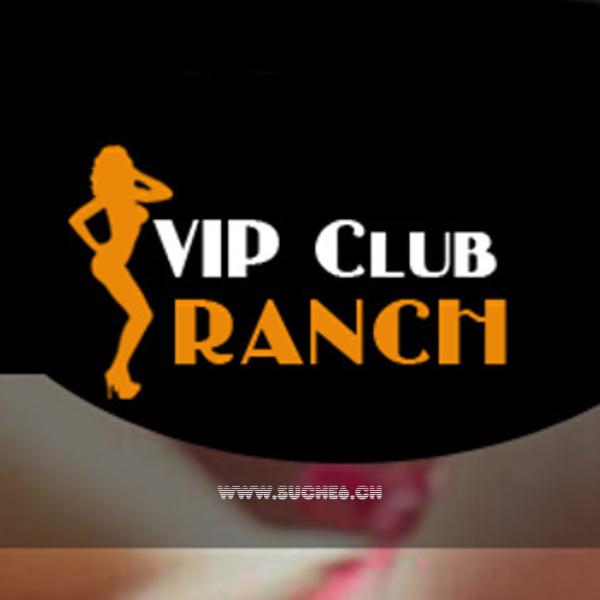 Vip Ranch Oberbüren Bürerfeld 2