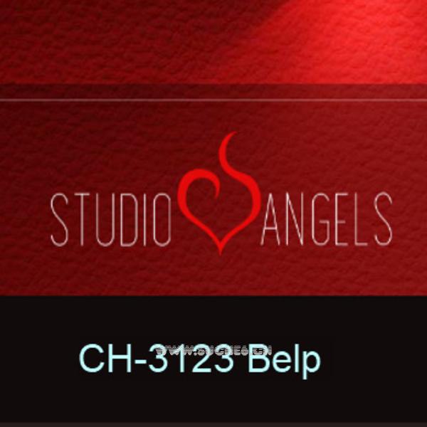 Studio Angels Belp Steinbachstrasse 92