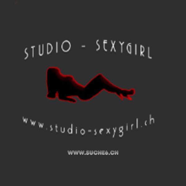 Studio Sexy Girls Amriswil Weinfelderstrasse 56.