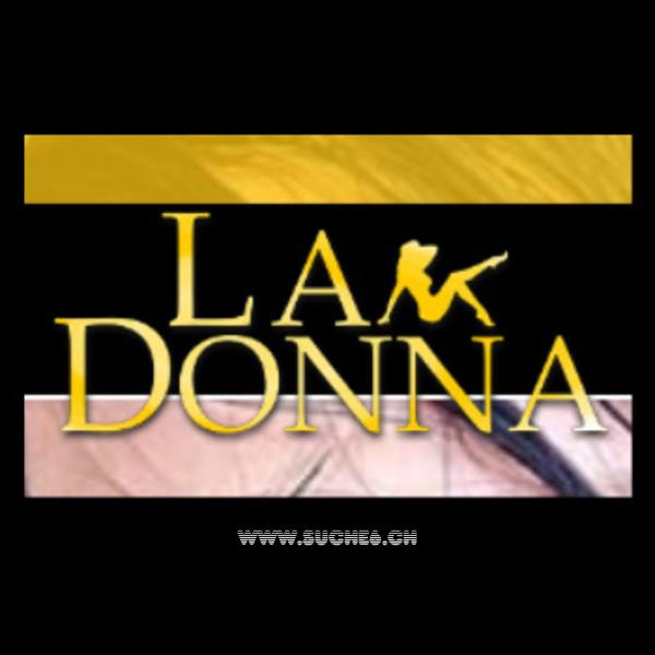 Sex in BürglenLa Donna
