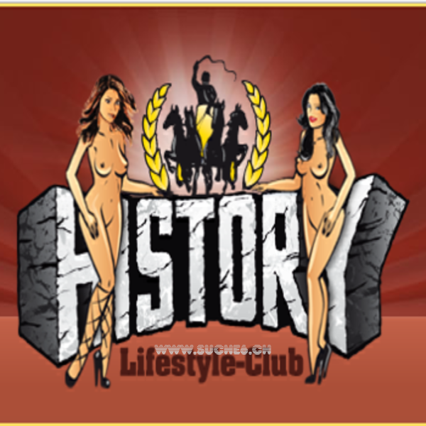 Sex in LiestalClub History