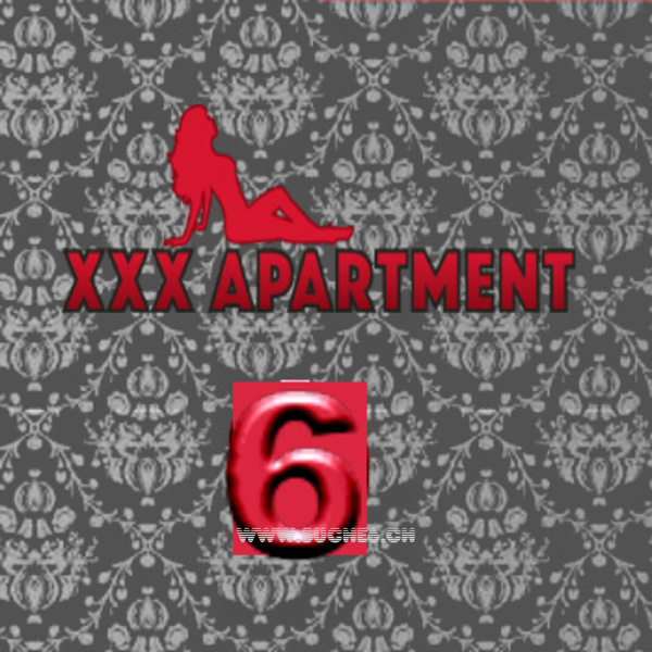 xxx Apartment IV Trübbach Hauptstrasse
