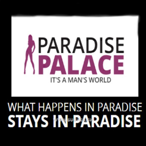 Paradise-Palace Romanshorn Kreuzlingerstrasse 89
