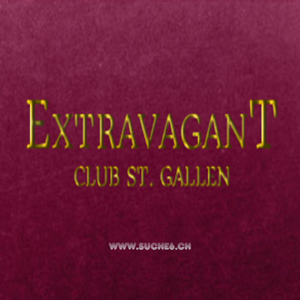Sex in St. GallenExtravagant Club