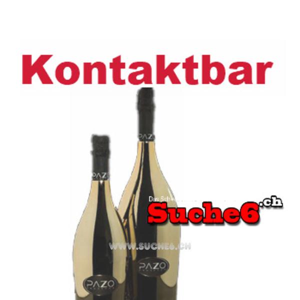 Sex in MurgenthalSternen Bar