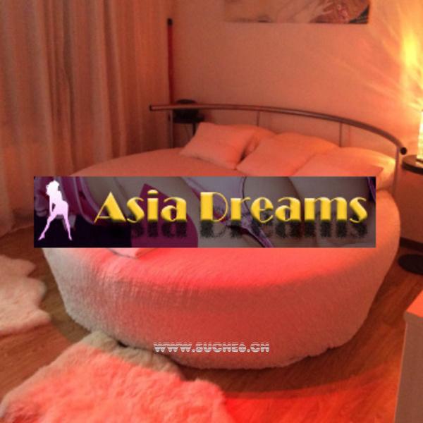 Asia Dreams Amriswil Weinfelderstrasse 56