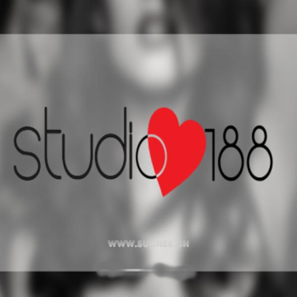 Studio 188 St. Gallen Rorschacher Strasse 188