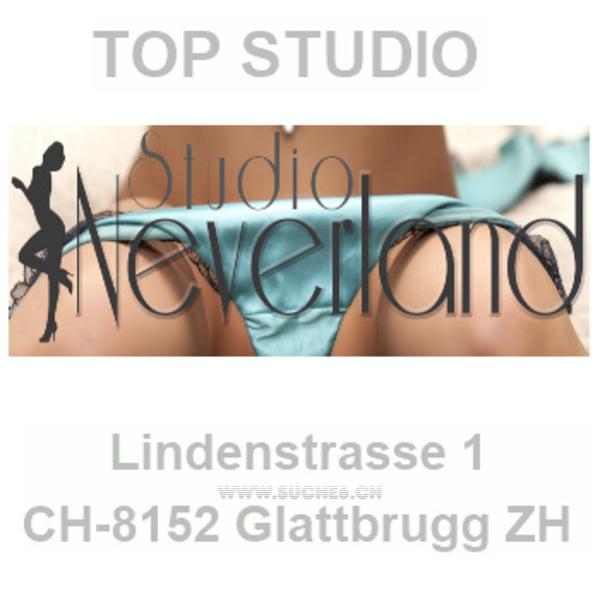 Studio Neverland Glattbrugg Landstrasse 1