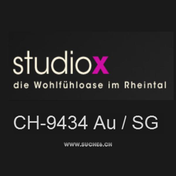 Studio X Au Hauptstrasse 61