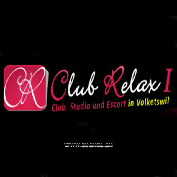 Sex in VolketswilClub Realx