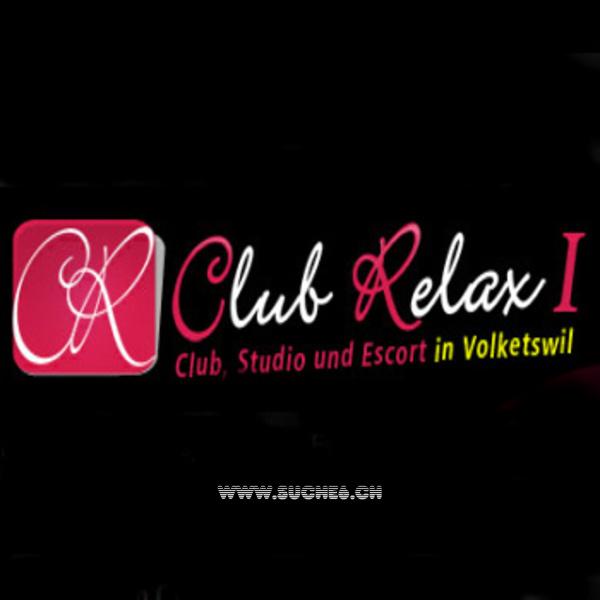Club Realx Volketswil Geissbüelstrasse 4
