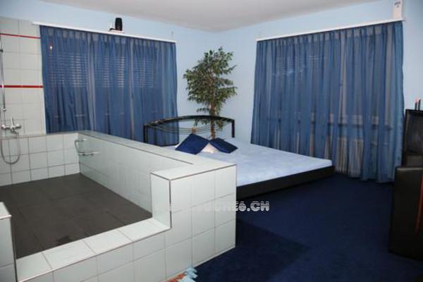 Haus 4 Wetzikon Alte Notariatsstrasse 4