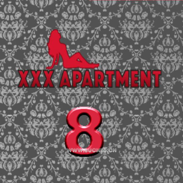 xxx Apartment VIII Davos Talstrasse