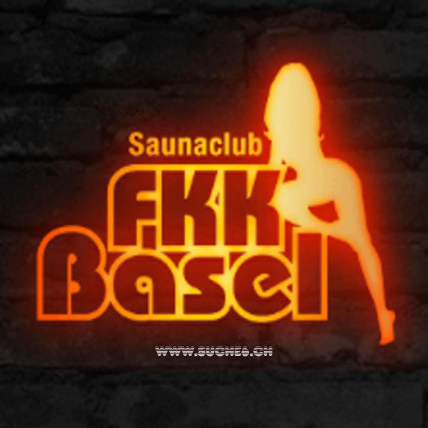 FKK Basel Basel Amerbachstrasse 45
