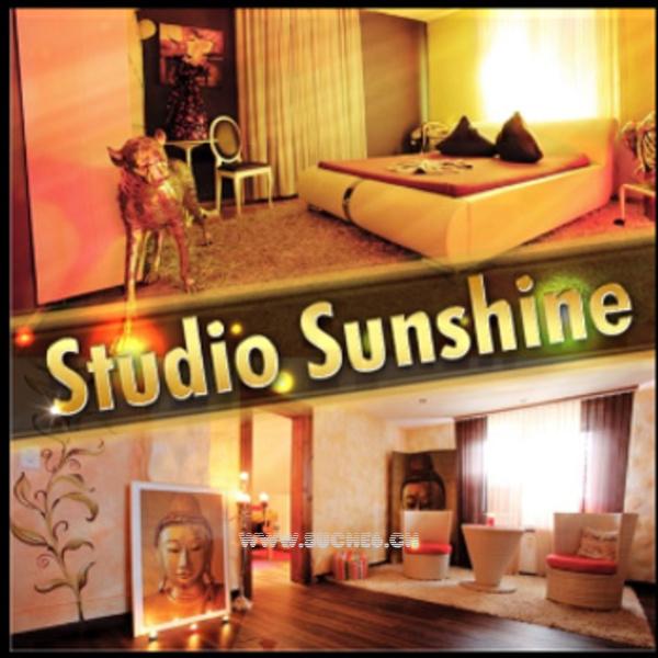 Sunshine Studio Amriswil Mittlere Grenzstrasse 2