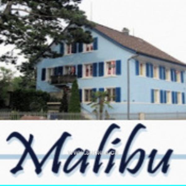 Malibu  Pfäffikon Hochstrasse 51