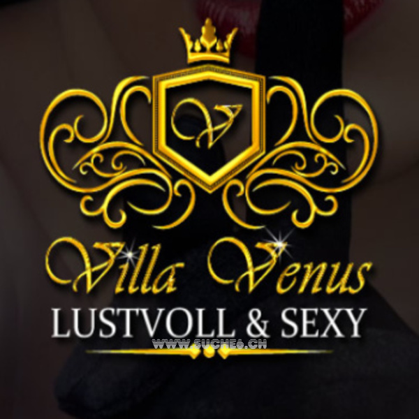 Sex in AbtwilVilla Venus