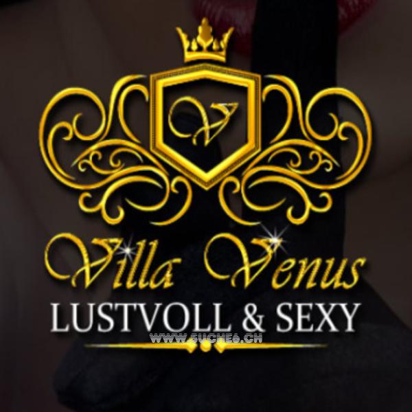Villa Venus Abtwil Moosstrasse 8