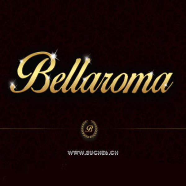Bella Roma Chur Comercialstrasse 20