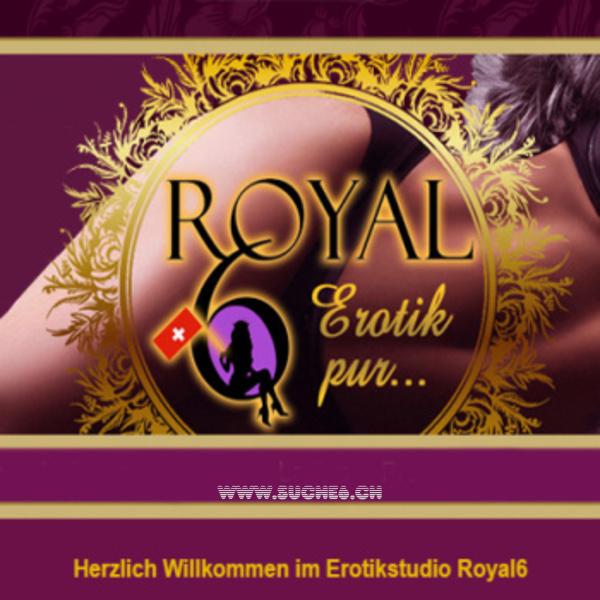 Royal 6 Walenstadt Werkstrasse 4