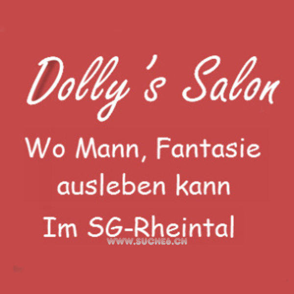 Dolly Salon Rebstein