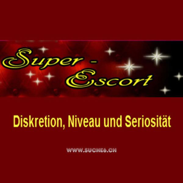Super Escort Winterthur Bleichestrasse 32