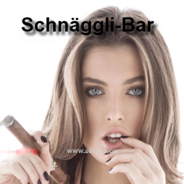 Schnaeggli Bar Aarau Obere Vorstadt 18