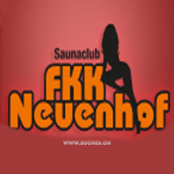 Sex in NeuenhofFKK Neuenhof