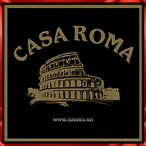 Sex in MastrilsCasa Roma