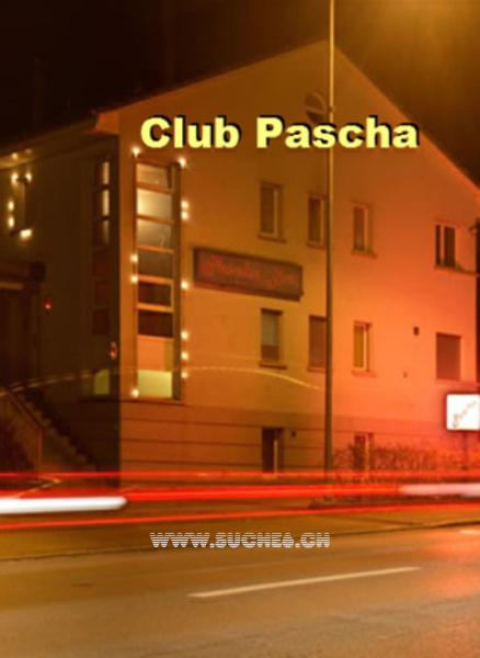 Pascha Staad Hauptstrasse 40