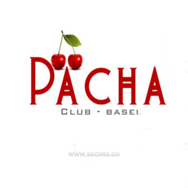 Pacha Club Basel Vogesenstrasse 137