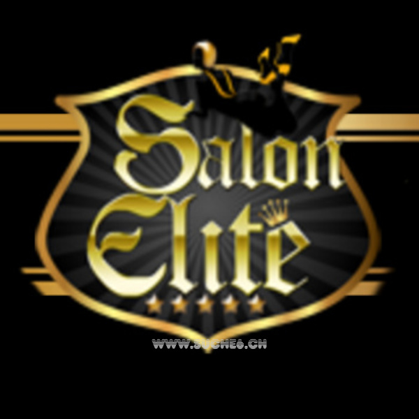 Salom Elite I Basel Rümelinbachweg 9