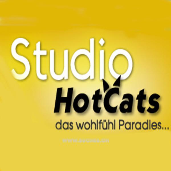 Hot Cats Trübbach Prapafierstrasse 2