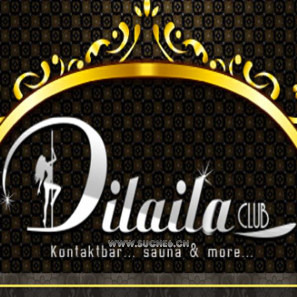 Dilaila Club Gontenschwil Dorfstrasse 519