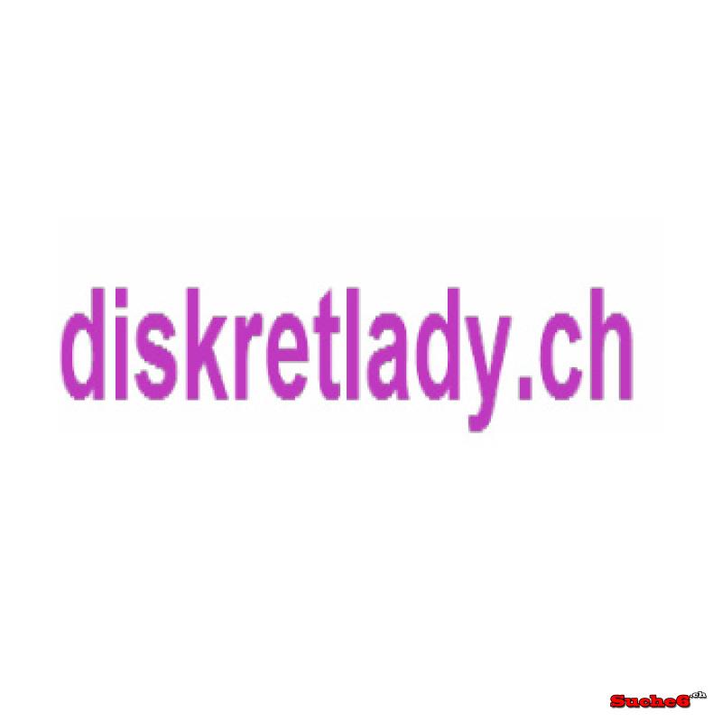 Sex in St. GallenDiskretlady
