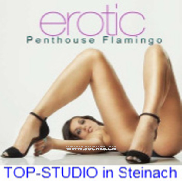 Sex in SteinachStudio Flamingo